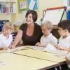 Private Teachers 0018